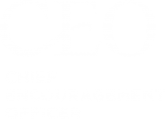 Julia Ridout, Chief Encouragement Officer, Logo, senior management, middle management, junior management, Mildara Consulting,