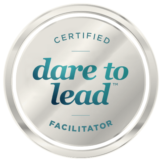 Julia Ridout, Chief Encouragement Officer, adapt to change, engage your staff, achieve success, leadership coaching, advisor, Dare to lead certified facilitator